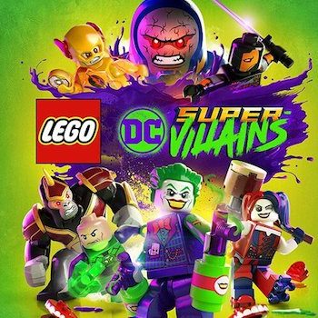 lego-dc-super-villains-pc-get-cheap-cd-key_4_