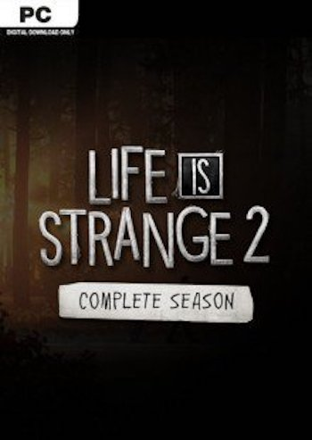 life_is_a_strange_2_complete_season