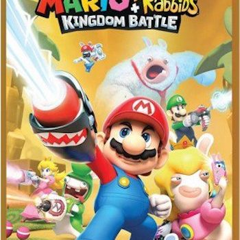 mario-rabbids-gold-edition-switch