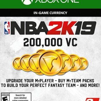 nba-2k19-200000-vc-xbox-one-get-cheap-cd-key_1