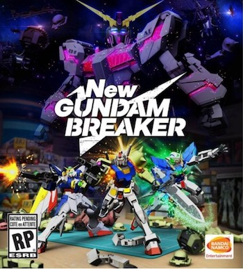 new_gundam_breaker_pc-1