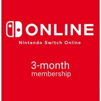 nintendo_switch_online_3_month_90_day_membership_switch