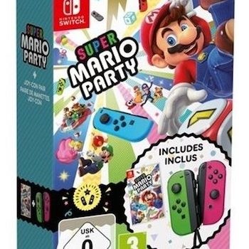 pc-and-video-games-games-switch-super-mario-party-joycon-bundle-nintendo