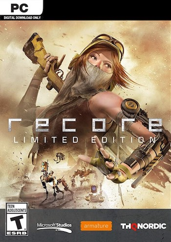 recore-limited-edition-pc-get-cheap-cd-key_5_