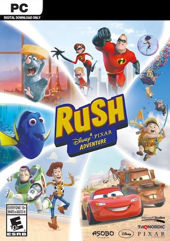 rush-a-disney-pixar-adventure-pc