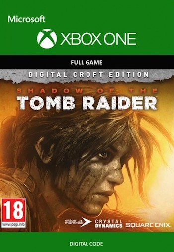 shadow-of-the-tomb-raider-croft-edition-xbox-one-get-cheap-cd-key_5_