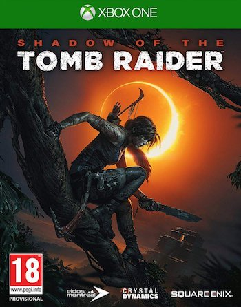 shadow-of-the-tomb-raider-xbox-one-get-cheap-cd-key_6_