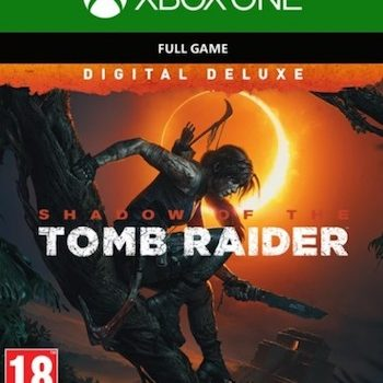 shadow_of_the_tomb_raider_deluxe_edition_xbox_one
