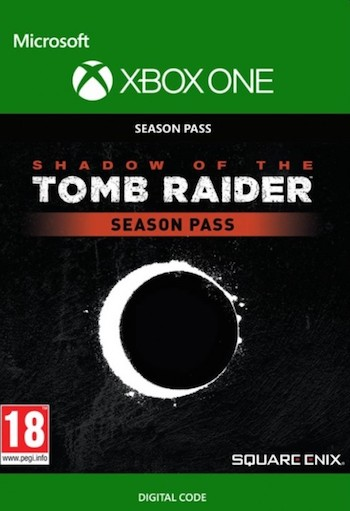 shadow_of_the_tomb_raider_season_pass_xbox_one