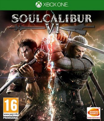 soul-calibur-vi-xbox-one_2