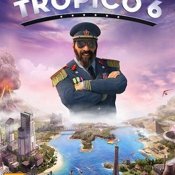 tropico-6-pc-get-cheap-cd-key_7_