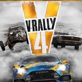 v-rally-4-ultimate-editionpc-get-cheap-cd-key