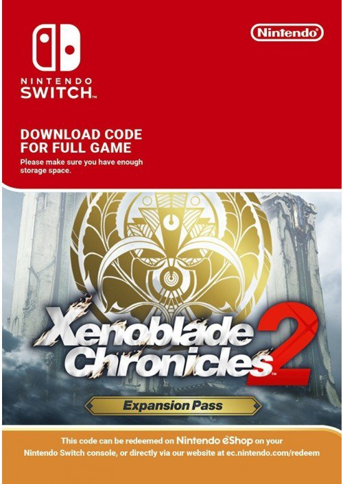 xenoblade_chronicles_2_expansion_pass_switch