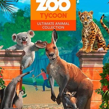 zoo-tycoon-ultimate-animal-collection-pc-get-cheap-cd-key