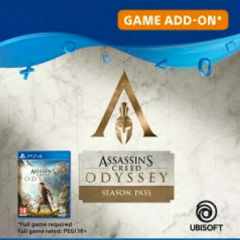 assassin_s_creed_odyssey_-_season_pass_ps4