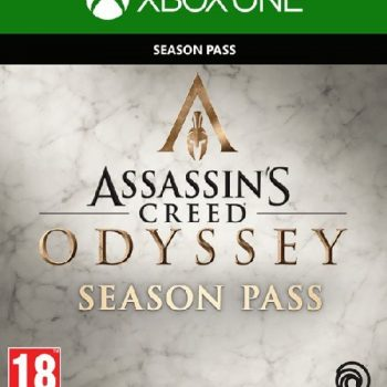 assassins-creed-odyssey-season-pass-xbox-one