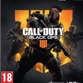 call-of-duty-black-ops-4-xbox-one_12