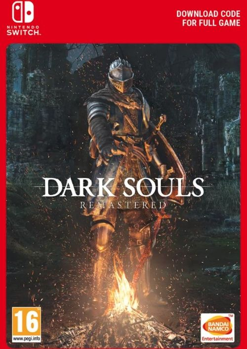 dark_souls_remastered_switch