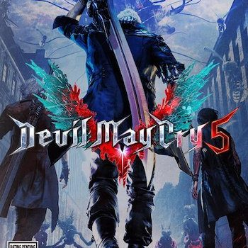devil-may-cry-5-pc-get-cheap-cd-key_5_