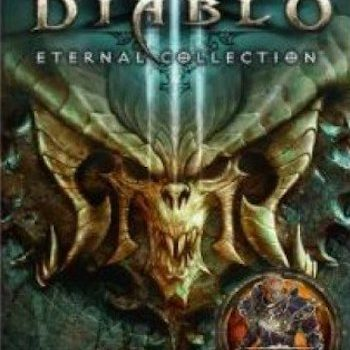 diablo-iii-the-eternal-collection-switch