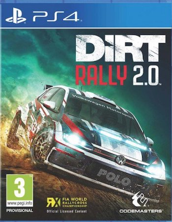dirt-rally-20-ps4