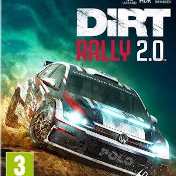 dirt-rally-20-xbox-one