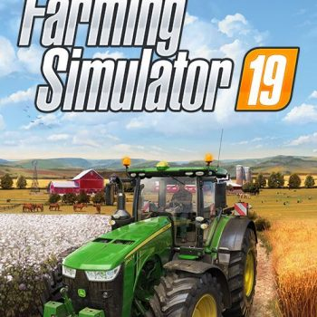farming-simulator-19-pc-get-cheap-cd-key