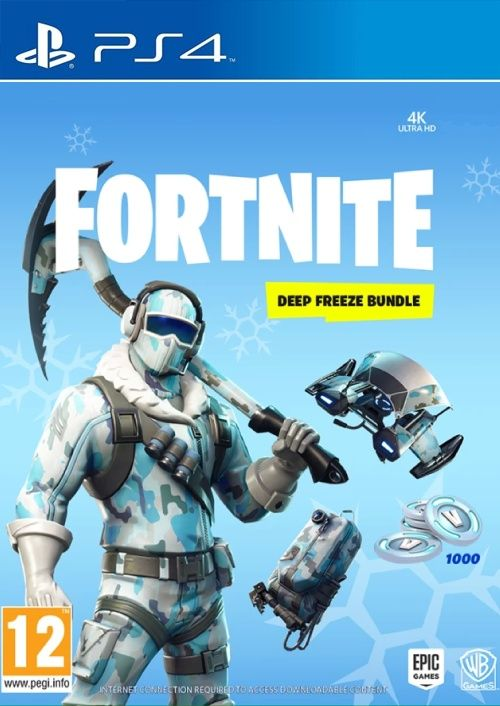 fortinte-deep-freeze-bundle-ps4_1 (1)