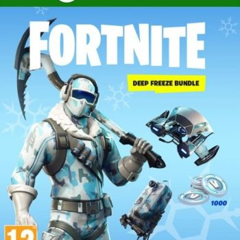 fortinte-deep-freeze-bundle-xbox-one