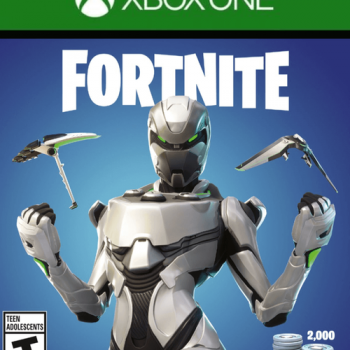fortnite-eon-cosmetic-set-2200-v-bucks-xbox-one