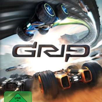 grip-combat-racing-steam-cd-keys-buy-now