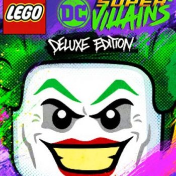 lego_dc_super-villains_deluxe_edition_pc