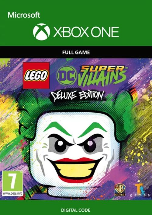 lego_dc_super-villains_deluxe_edition_xbox_one
