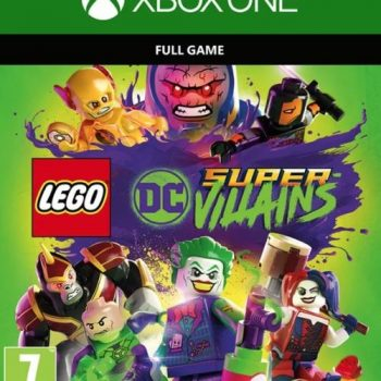 lego_dc_super-villains_xbox_one_1