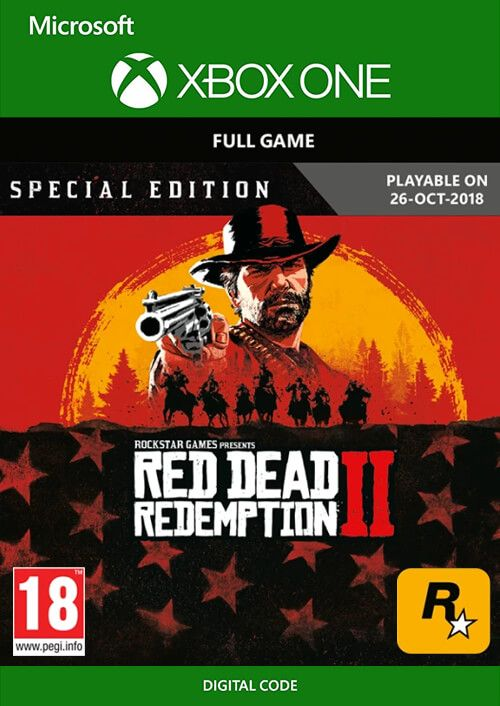 red_dead_redemption_2_xbox_one_download_buy_now_cdkeys.jpg_1