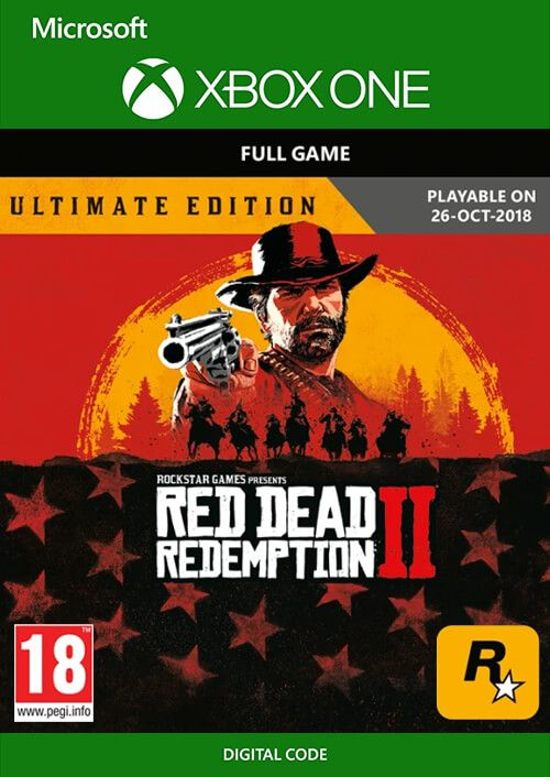 red_dead_redemption_2_xbox_one_download_buy_now_cdkeys.jpg_2
