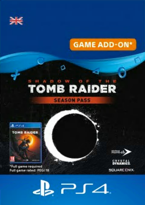 shadow_of_the_tomb_raider_-_season_pass_ps4