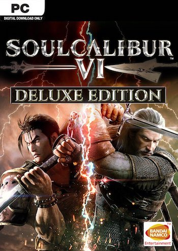 soulcalibur-6-deluxe-pc