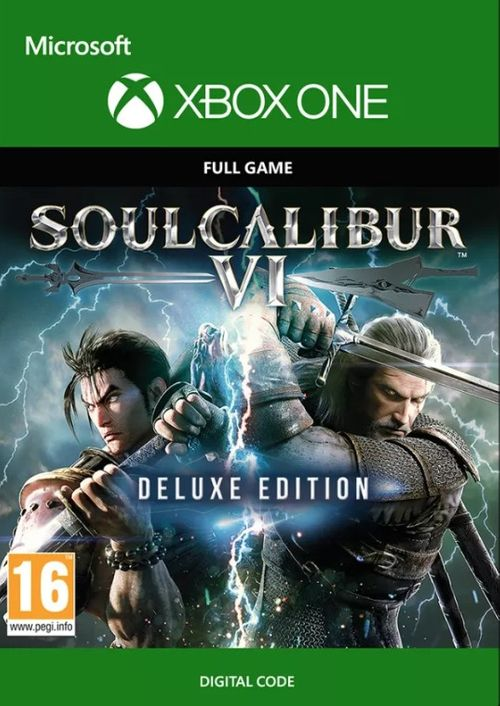 soulcalibur-vi-deluxe-edition-xbox-one-get-cheap-cd-key