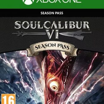 soulcalibur-vi-season-pass-xbox-one-get-cheap-cd-key