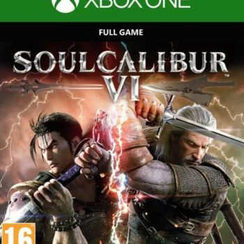 soulcalibur_vi_xbox_one-get-cheap-cd-key
