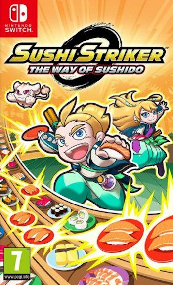 sushi-striker-the-way-of-sushido-switch