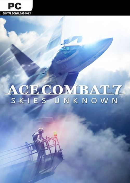 ace-combat-7-skies-unknown-pc-steam-cd-keys-buy-now
