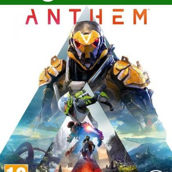 anthem-xbox-one-cd-key