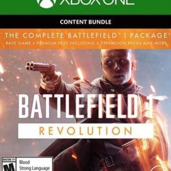 battlefield_1_revolution_xbox_one