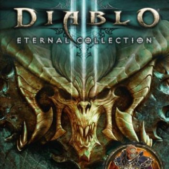 diablo-iii-the-eternal-collection-switch-buy-now-cd-key