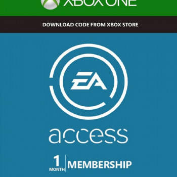ea_access_-_1_month_subscription_cover