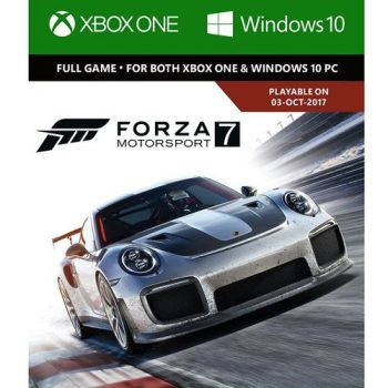 forza_motorsport_7_standard_edition_xbox_one_pc_cover
