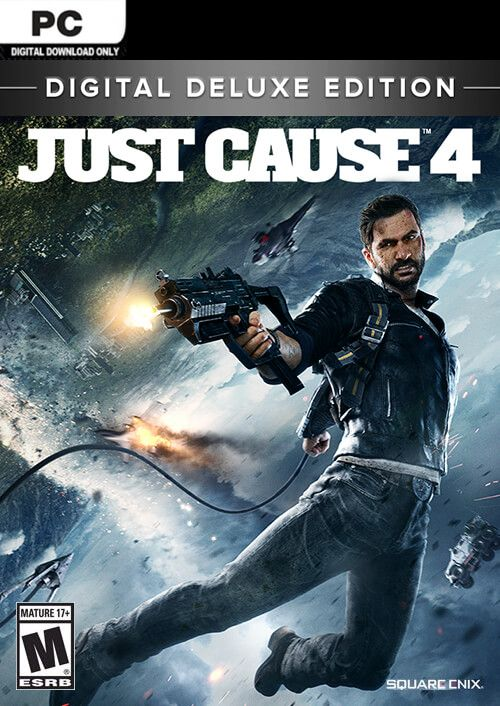 just-cause-4-dde