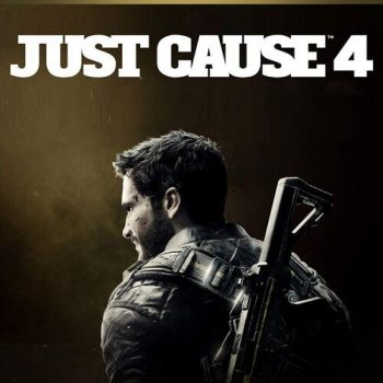 just-cause-4-get-cheap-cd-key_7_